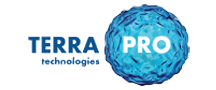 Terra-Pro